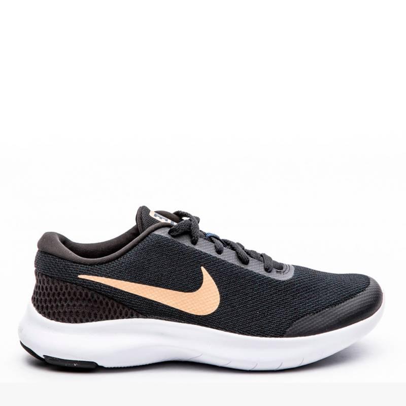 Nike - Tenis Nike Mujer Running Flex Experience 7