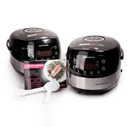 Redmond - Robot de cocina olla multicocción Redmond con app