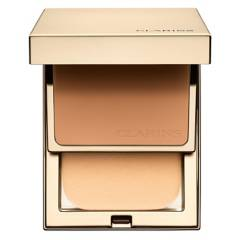 Clarins - EC-EVERLAS COMP FOUND 114 CAPPU