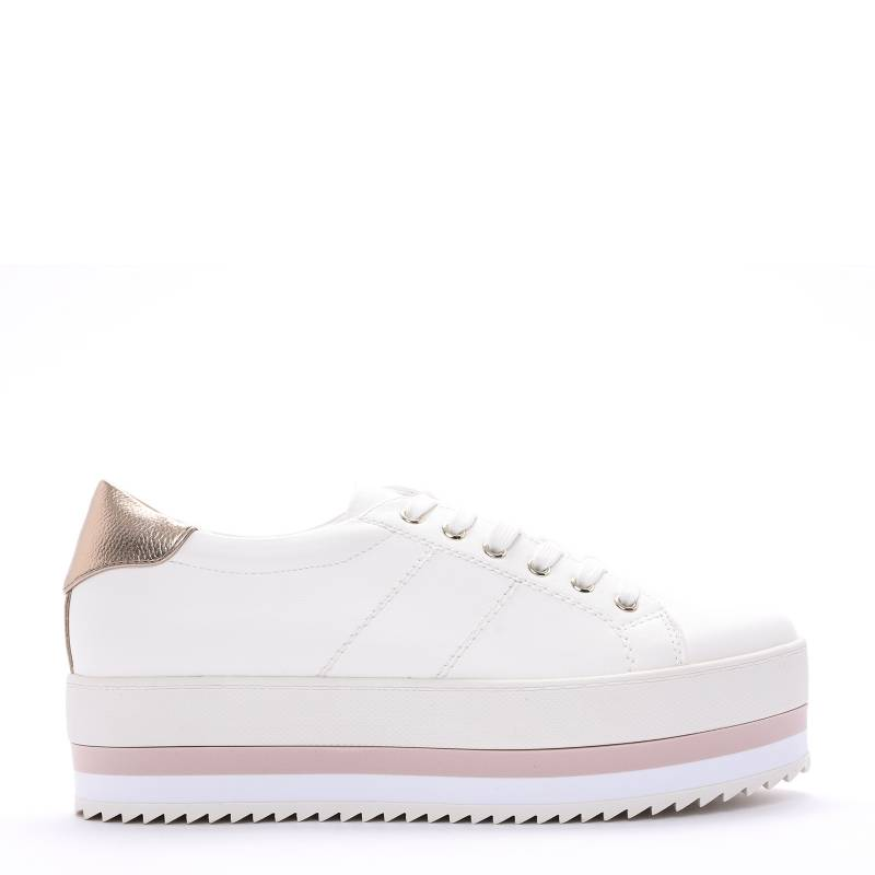 Call it Spring - Zapatos casuales Ailaclya