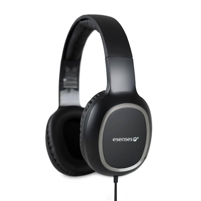 Esenses - Audífonos over ear HP-501
