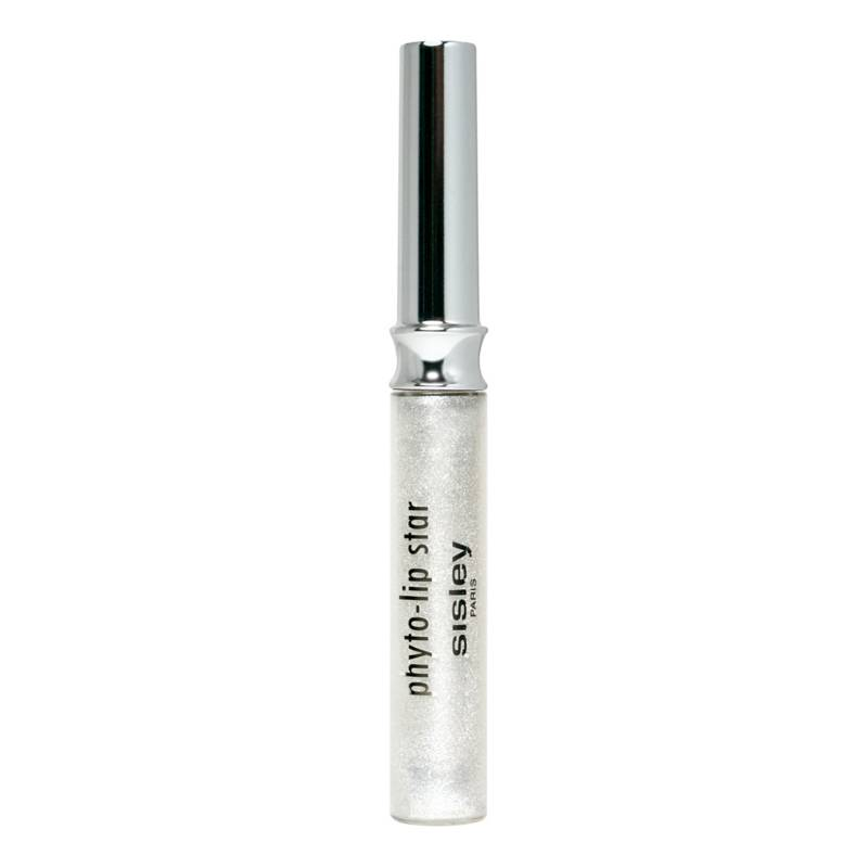 Sisley Paris - Brillo Labial-Phyto Lip Star