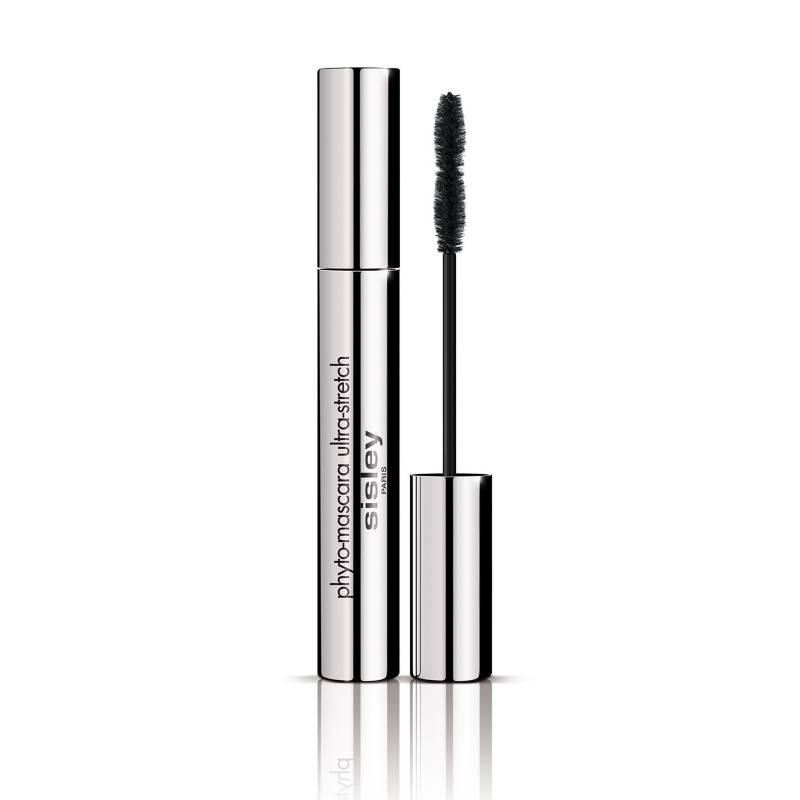 Sisley Paris - Pestañina-Phyto Mascara Ultra