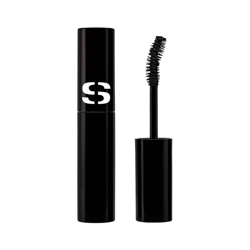 Sisley Paris - Pestañina-So Curl! Mascara