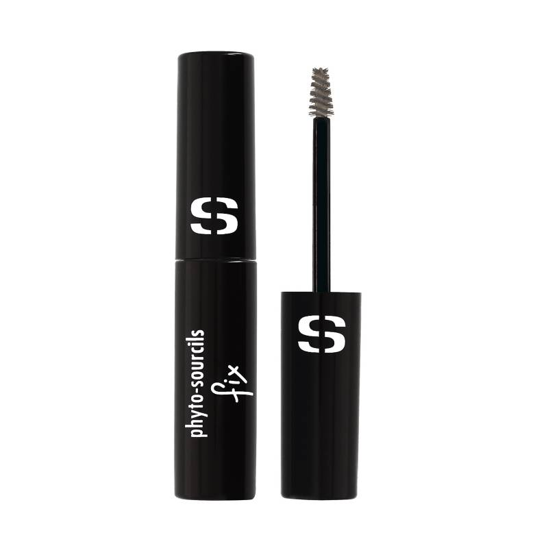 Sisley Paris - EC-PHYTO SOURCILS FIX N2