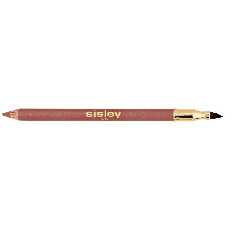 Sisley Paris - Delineador de labios-Phyto Lèvres Perfect N3