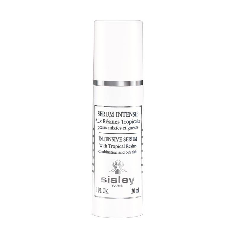 Sisley Paris - Sérum Intensif Aux Resines Tropicales
