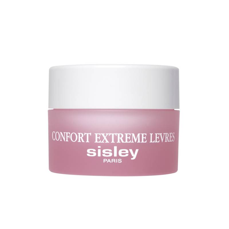 Sisley Paris - Bálsamo - Confort Extrême Lèvres
