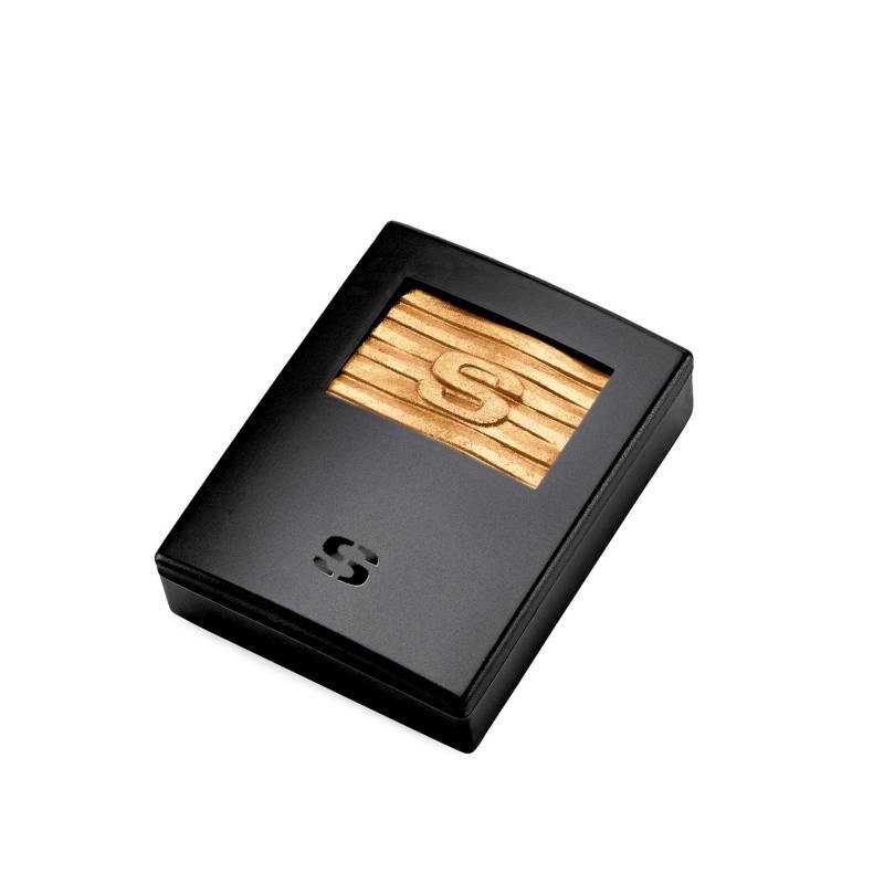 Sisley Paris - Maquillaje para Cejas-Phyto Ombre Glow