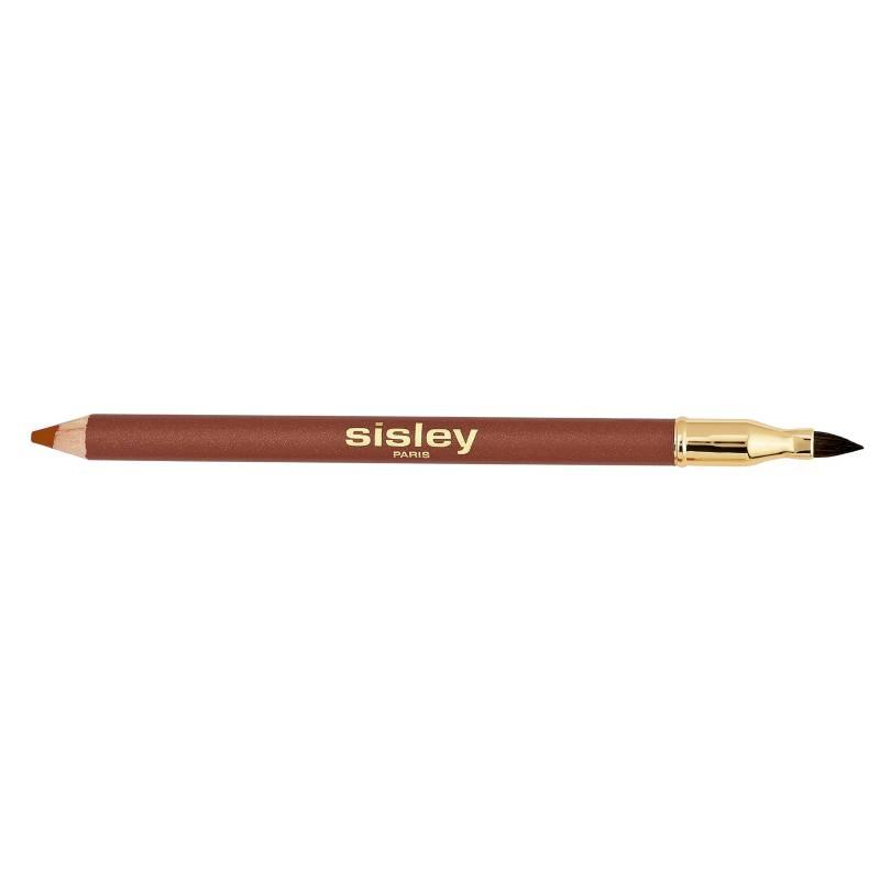 Sisley Paris - Delineador de labios-Phyto-Levres Perfect
