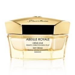 Hidratante Facial Abeille Royale Day Cream 50 ml