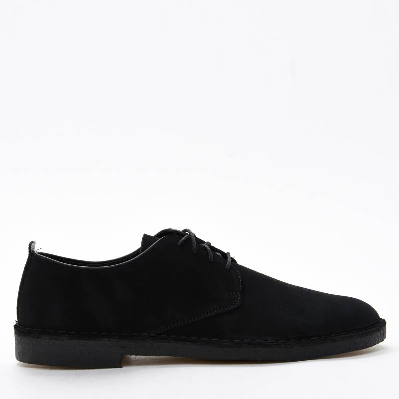 Clarks - Zapatos Casuales Desert London