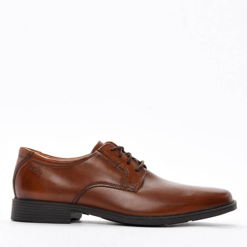 Clarks - Zapatos Formales 26130097