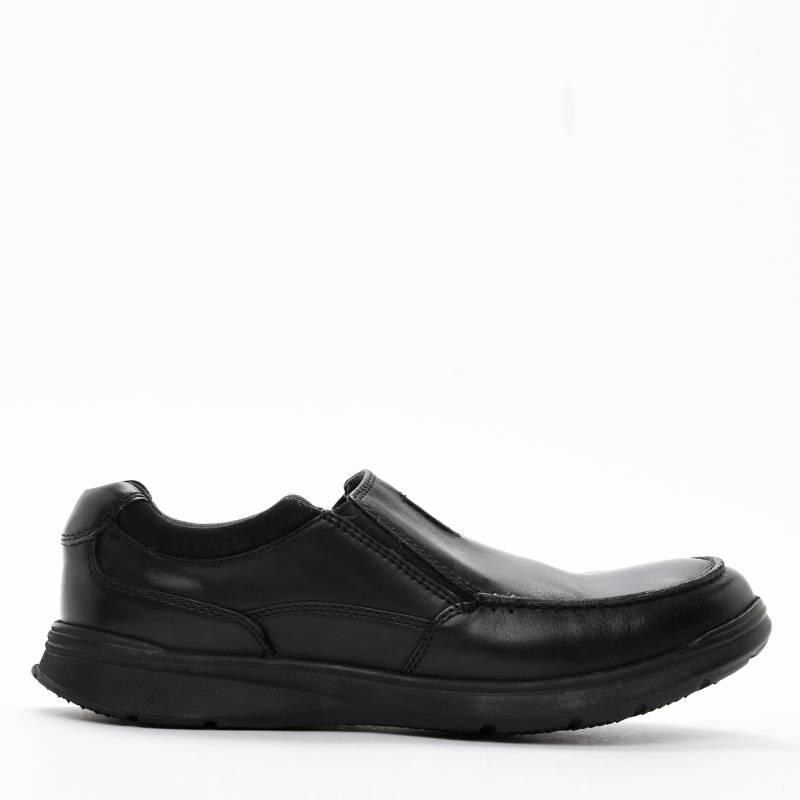 Clarks - Zapatos Formales 26137386 W