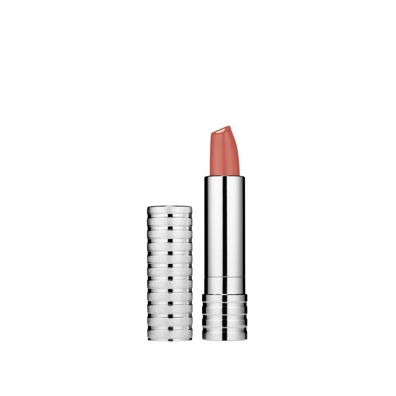 Clinique - Labial Dramatically Different Lipstick Shaping Lip Colour
