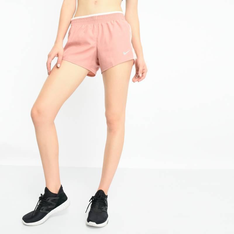 Nike - Short