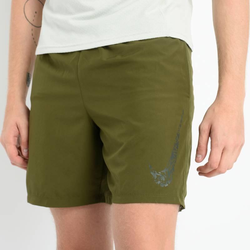 Nike - Pantaloneta