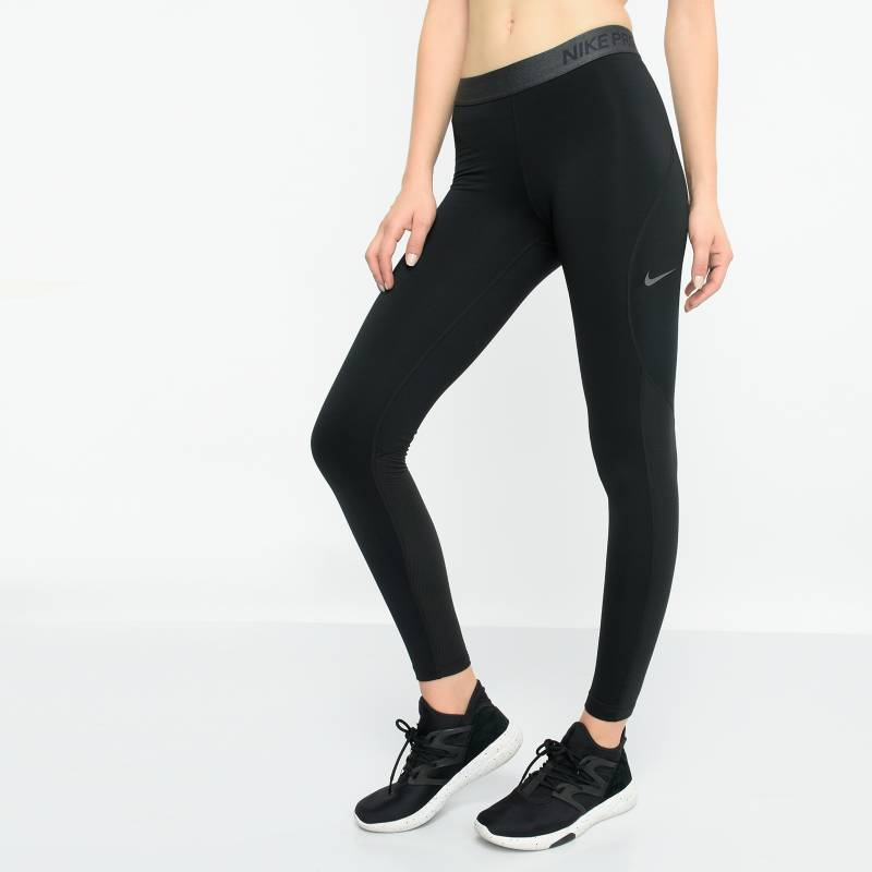 Nike - Licra deportiva Nike Mujer