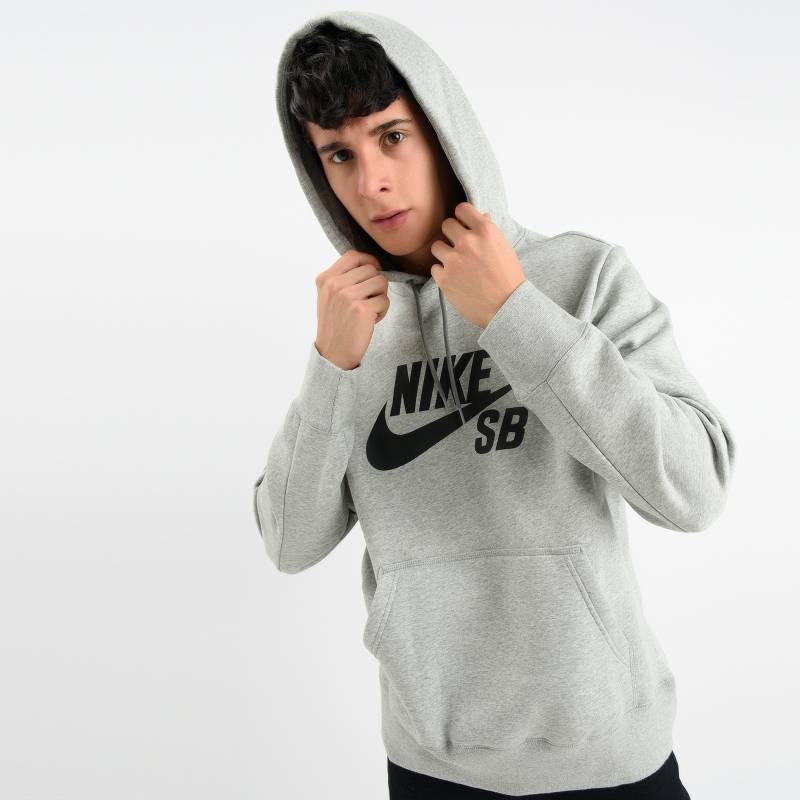 Nike - Saco Deportivo Nike Hombre