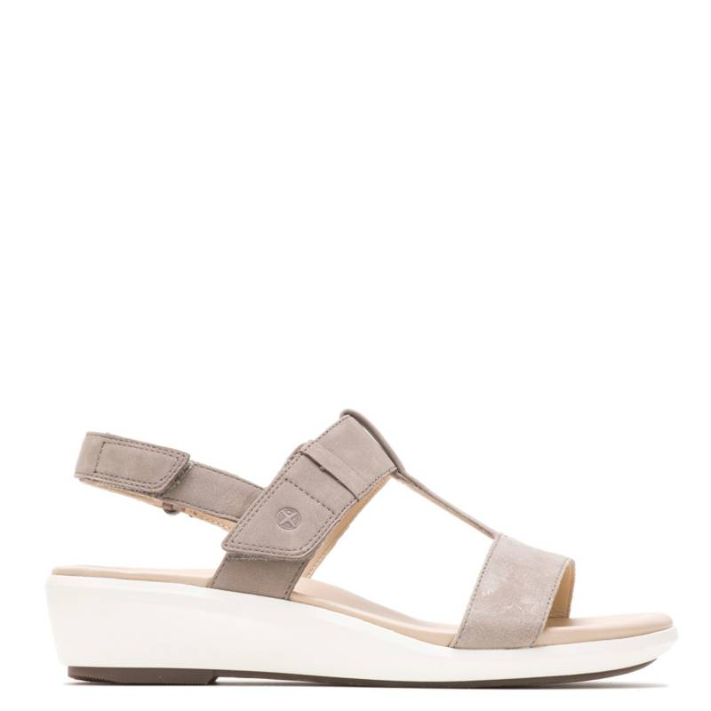Hush Puppies - Sandalias Lyricale