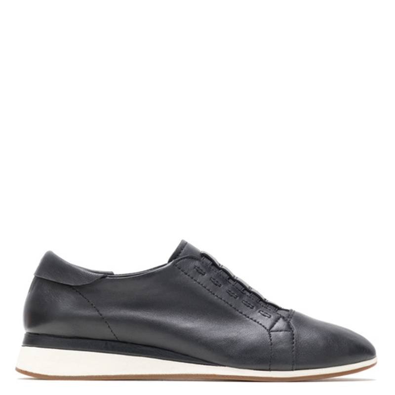 Hush Puppies - Zapatos casuales Evaro Slip