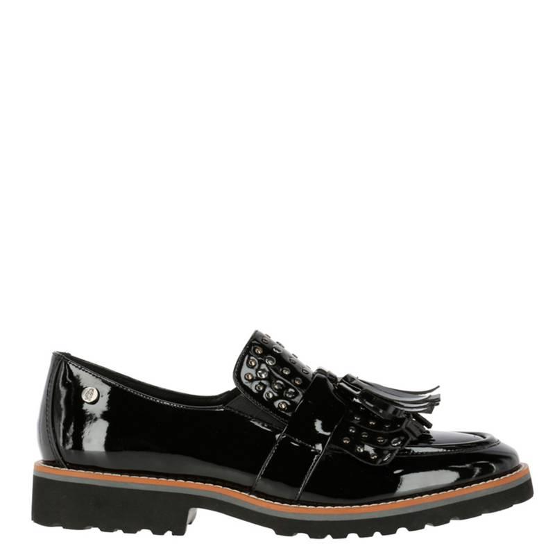 Hush Puppies - Zapatos casuales Wayze