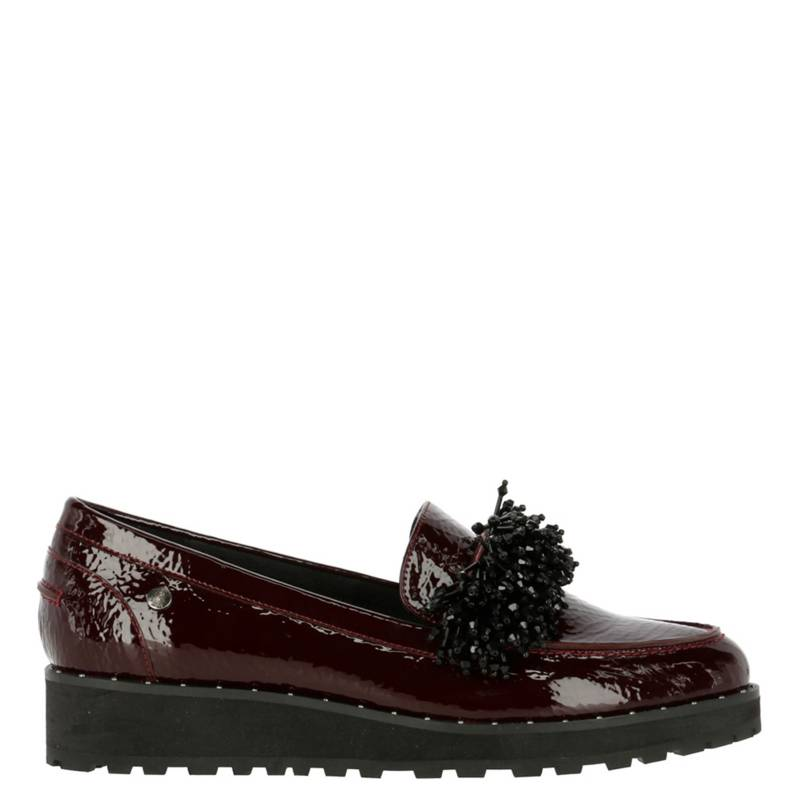 Hush Puppies - Zapatos casuales Driss