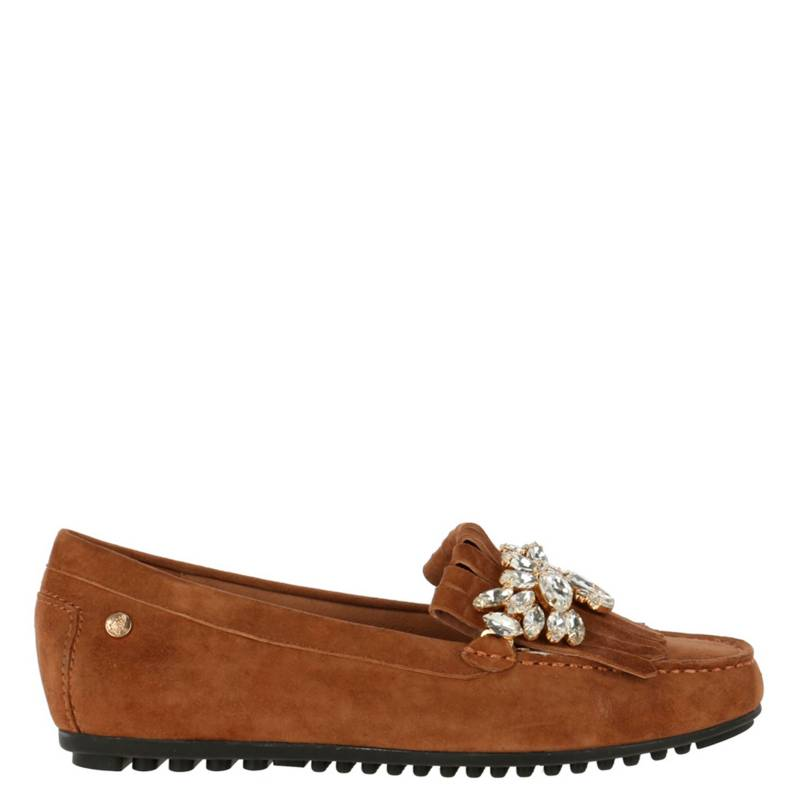 Hush Puppies - Zapatos casuales Colomba