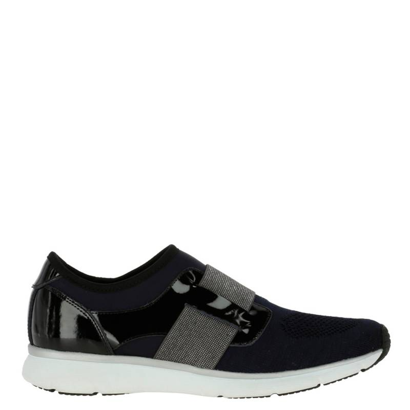 Hush Puppies - Zapatos casuales Soz