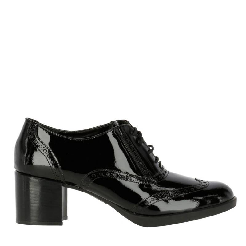 Hush Puppies - Zapatos casuales Stay