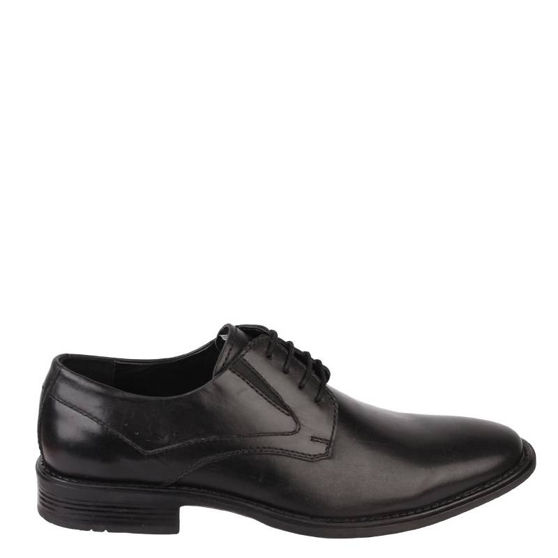 Hush Puppies - Zapatos Formales Anthony Rege
