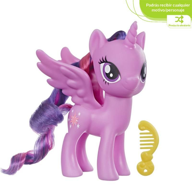 "My Little Pony - My Little Pony Surtidos 6"""