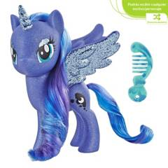 My Little Pony - My Little Pony Princess