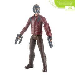 AVENGERS - Figura Avengers Titan Hero Series 30 Cm Surtida