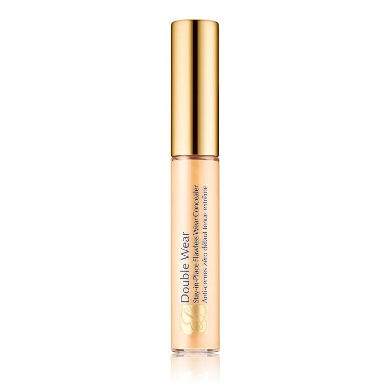 Estee Lauder - Corrector-Double Wear Stay In Place Flawless Wear