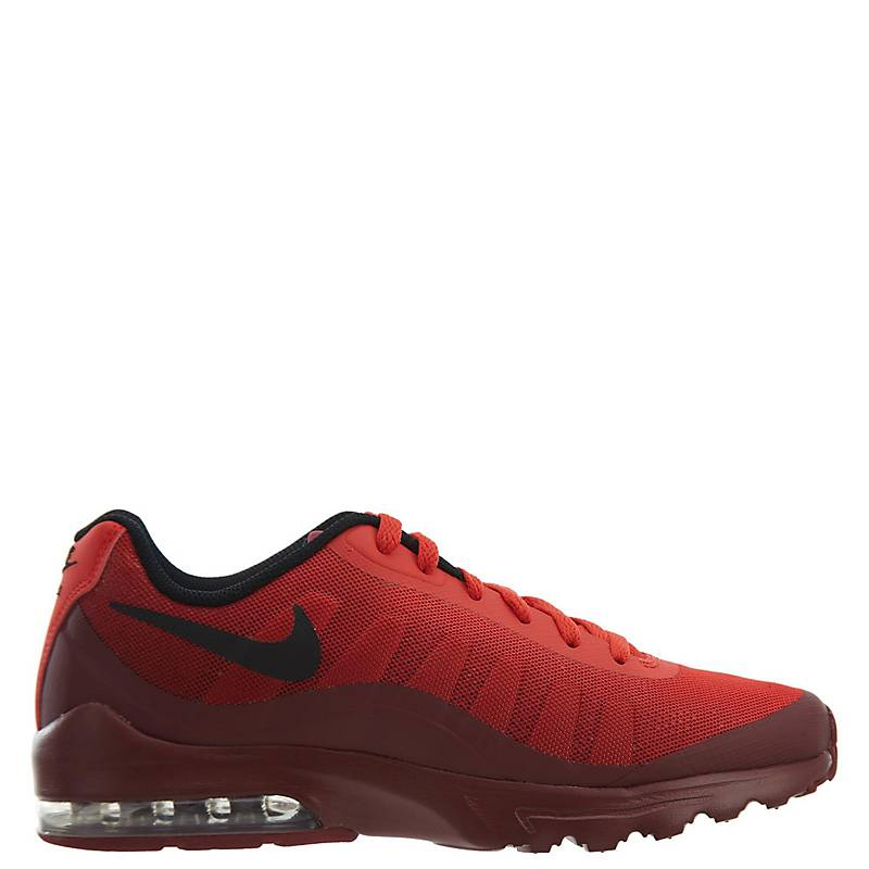 1faaecaddc Tenis Moda Hombre Nike Air Max Invigor Print Nike - Falabella.com