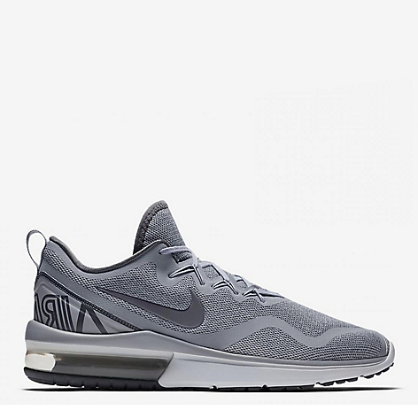 air max running hombre