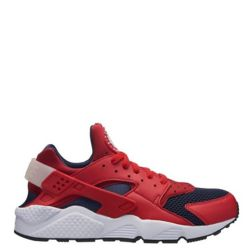 3e6f121d54f96 Nike. Tenis Moda Hombre ...