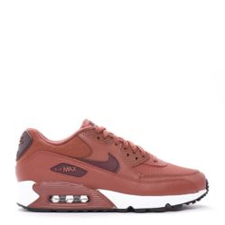 71b88ac0926 img. 20% · Nike. Tenis Moda Mujer Air Max 90