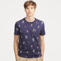 932be68c01 img. OFERT-ON. 30% · Polo Ralph Lauren. Camisa Regular