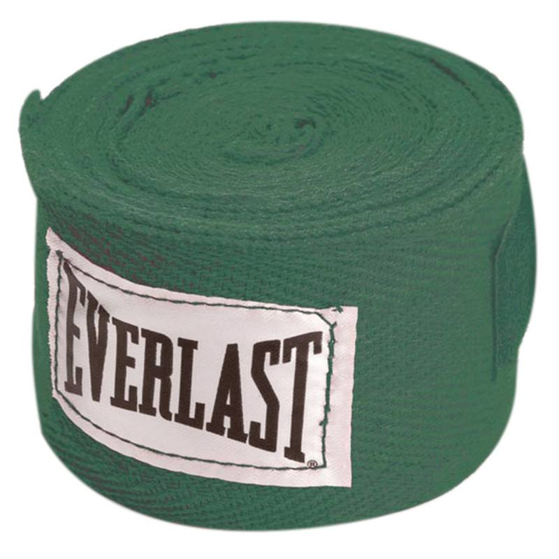 Everlast - Venda para Mano 108 pulgadas