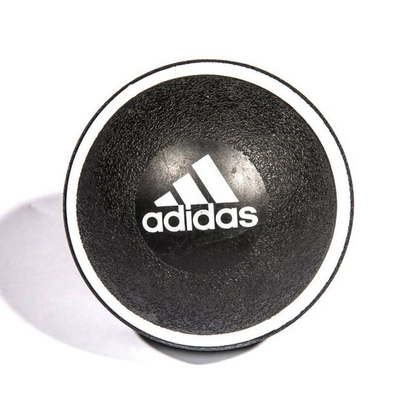 Adidas - Balón de Masajes