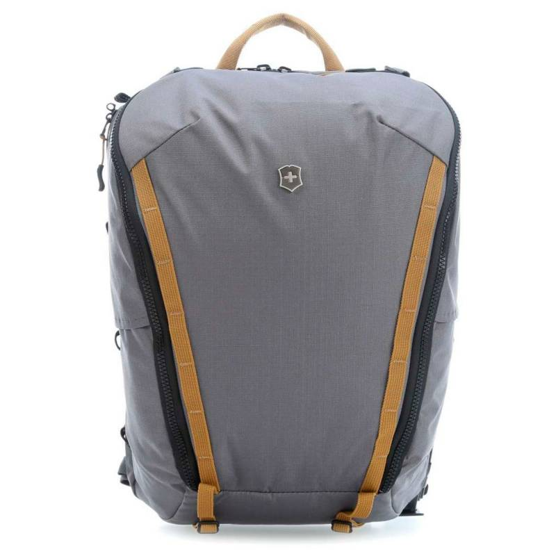 Victorinox - Morral Almont Activity para Laptop Gris