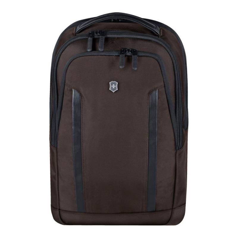 Victorinox - Morral Profesional Almont