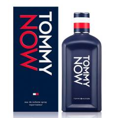 Tommy Hilfiger - Perfume Tommy Hilfiger Tommy Now Hombre 100 ml EDT