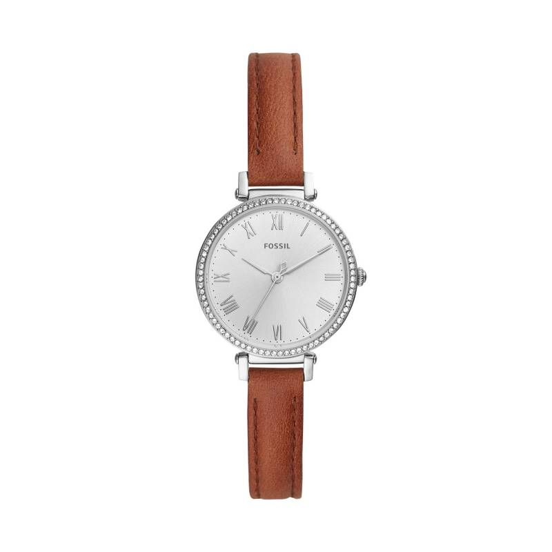 Fossil - Reloj Mujer Fossil Kinsey ES4446
