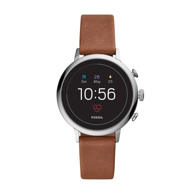Fossil - Smartwatch Fossil FTW6014
