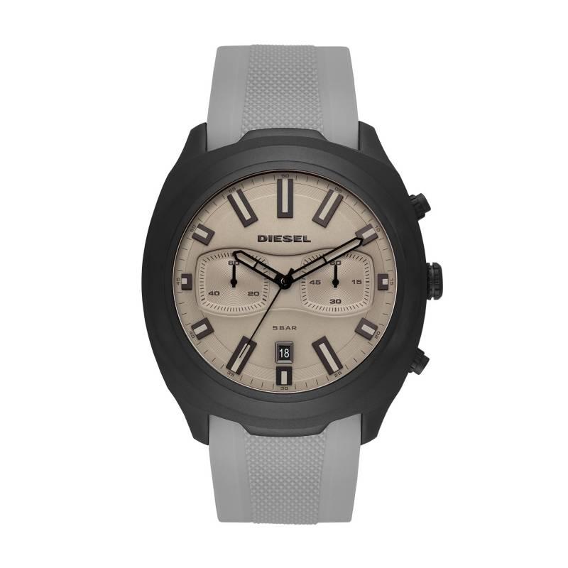 Diesel - Reloj Hombre Diesel Tumbler Chronograph DZ4498