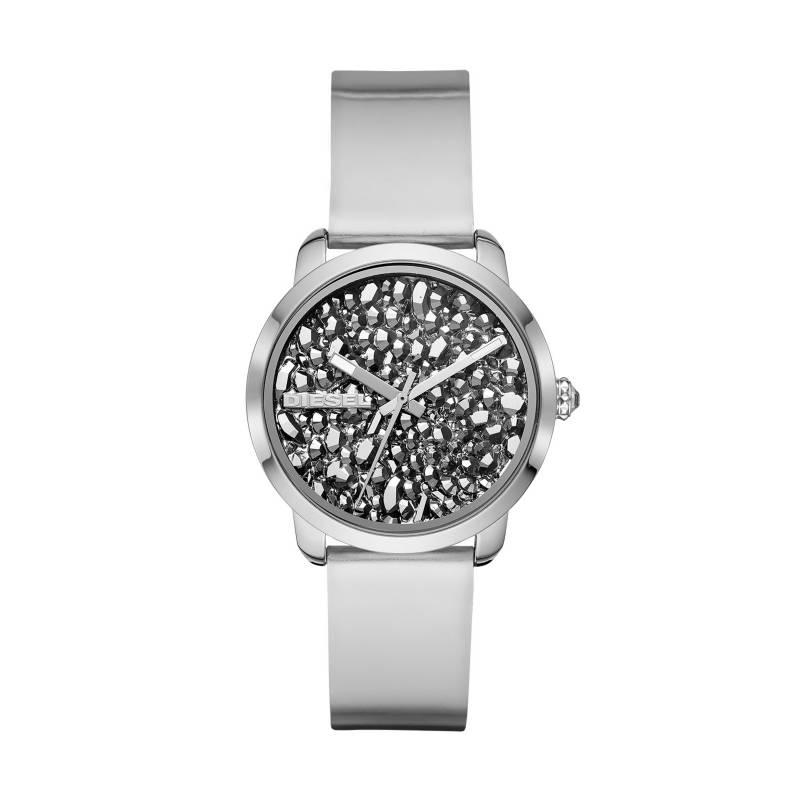 Diesel - Reloj Mujer Diesel Flare Rocks DZ5582
