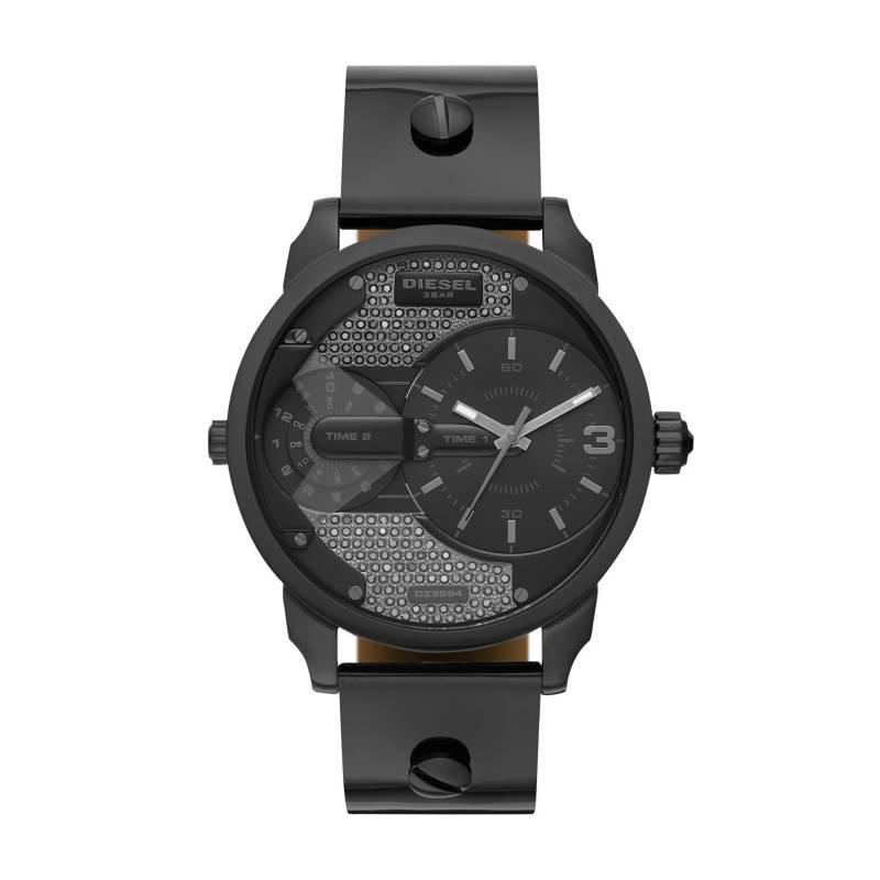 Diesel - Reloj Hombre Diesel Mini Daddy DZ5584